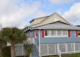 Pre Foreclosure in Edisto Island 29438 MURRAY ST - Property ID: 1096845599