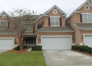 Pre Foreclosure in Hardeeville 29927 PERSIMMON CIR - Property ID: 1096849989