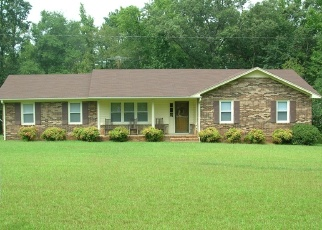 Pre Foreclosure in Belton 29627 SOUTHERN RD - Property ID: 1096976547