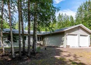 Pre Foreclosure in North Pole 99705 GRETAS LN - Property ID: 1097008524