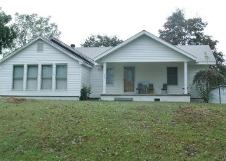Pre Foreclosure in Holly Pond 35083 COUNTY ROAD 1725 - Property ID: 1097033934
