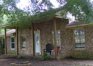 Pre Foreclosure in Fort Payne 35968 COUNTY ROAD 119 - Property ID: 1097055833