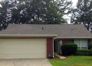 Pre Foreclosure in Tuscaloosa 35405 HUNTERS RUN - Property ID: 1097078151