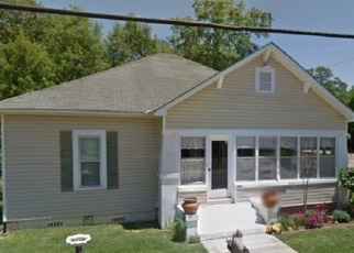 Pre Foreclosure in Ashford 36312 CHURCH ST - Property ID: 1097083864