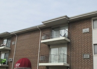 Pre Foreclosure in Blue Island 60406 CANAL ST - Property ID: 1097495551