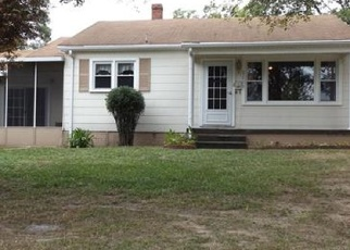 Pre Foreclosure in Kannapolis 28083 CLAY ST - Property ID: 1097545926