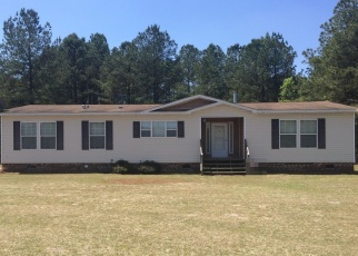 Pre Foreclosure in Fayetteville 28312 STONECROP DR - Property ID: 1097566505