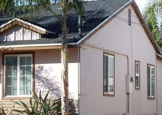 Pre Foreclosure in Van Nuys 91401 BESSEMER ST - Property ID: 1097672941