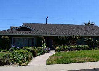 Pre Foreclosure in Anaheim 92805 W WILHELMINA ST - Property ID: 1097726804