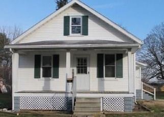 Pre Foreclosure in Milford 19963 PIERCE ST - Property ID: 1097805189