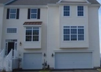 Pre Foreclosure in Smyrna 19977 FERNDALE DR - Property ID: 1097823146