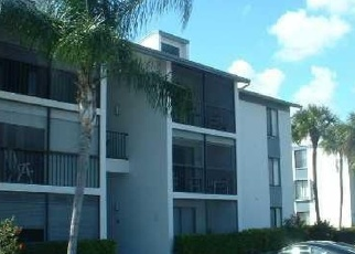 Pre Foreclosure in West Palm Beach 33409 GREEN PINE BLVD - Property ID: 1097982127