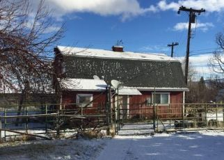 Pre Foreclosure in Reno 89511 MONTE VISTA DR - Property ID: 1098093381