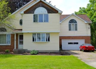 Pre Foreclosure in Grand Island 14072 E RIVER RD - Property ID: 1098111790