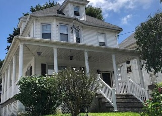 Pre Foreclosure in Staten Island 10303 LOCKMAN AVE - Property ID: 1098186676