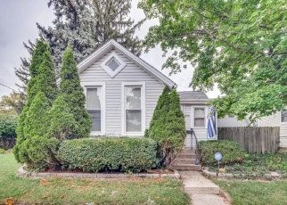 Pre Foreclosure in Columbus 43206 E COLUMBUS ST - Property ID: 1098286534