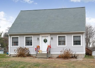 Pre Foreclosure in Enfield 06082 SOUTH RD - Property ID: 1098416161