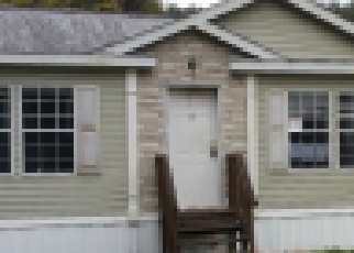 Pre Foreclosure in Wildwood 34785 COUNTY ROAD 213 - Property ID: 1098441122