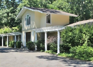Pre Foreclosure in Darien 06820 SHADY ACRES RD - Property ID: 1098480559