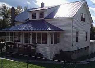Pre Foreclosure in Syracuse 13215 CEDARVALE RD - Property ID: 1098592679