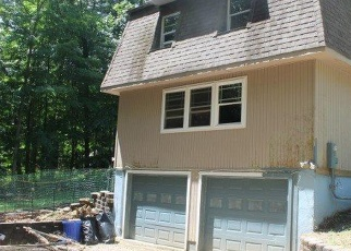 Pre Foreclosure in Queensbury 12804 STONEGATE DR - Property ID: 1098627718