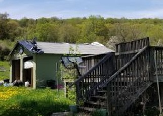 Pre Foreclosure in Newfield 14867 HORTON RD - Property ID: 1098634726