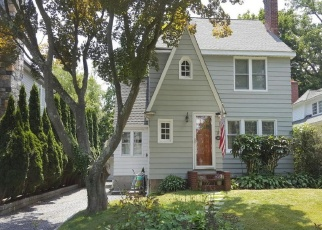 Pre Foreclosure in Old Greenwich 06870 IRVINE RD - Property ID: 1098645224