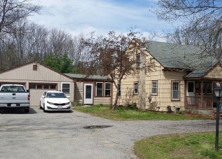 Pre Foreclosure in Chelmsford 01824 OLD WESTFORD RD - Property ID: 1098658364