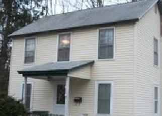 Pre Foreclosure in Dalton 01226 SOUTH ST - Property ID: 1098688594
