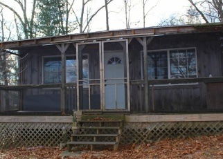 Pre Foreclosure in Oxford 01540 BIRCH POINT SHRS - Property ID: 1098721434