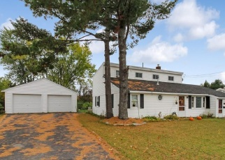 Pre Foreclosure in Bangor 04401 FALVEY ST - Property ID: 1098780117