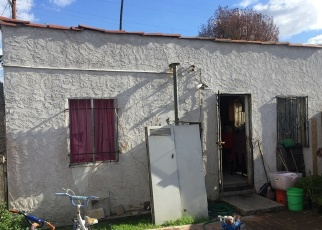 Pre Foreclosure in Lynwood 90262 SCHOOL ST - Property ID: 1098808596