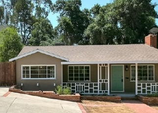 Pre Foreclosure in Burbank 91504 GLENHILL DR - Property ID: 1098862466