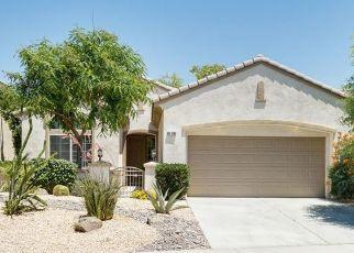 Pre Foreclosure in Indio 92201 HOYLAKE DR - Property ID: 1098897503