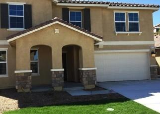 Pre Foreclosure in Lake Elsinore 92530 ISABELLA CIR - Property ID: 1098932541