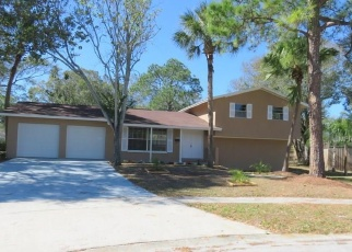 Pre Foreclosure in Tampa 33615 W HIAWATHA ST - Property ID: 1099071827