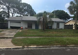 Pre Foreclosure in Tampa 33615 WOODHURST DR - Property ID: 1099072247