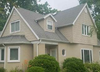 Pre Foreclosure in New London 54961 WYMAN ST - Property ID: 1099147140