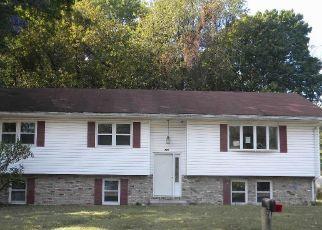 Pre Foreclosure in Severna Park 21146 STINCHCOMB RD - Property ID: 1099159411