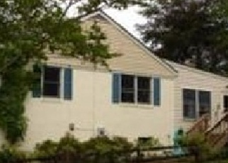 Pre Foreclosure in Edgewater 21037 5TH AVE - Property ID: 1099190510