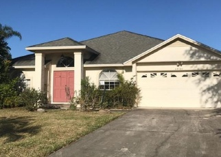 Pre Foreclosure in Orlando 32828 HYANIS CT - Property ID: 1099246572