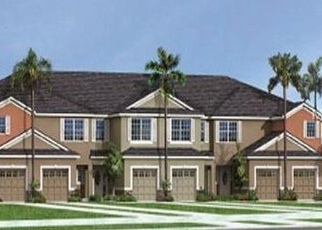 Pre Foreclosure in Orlando 32824 ADELAIDE CT - Property ID: 1099271534