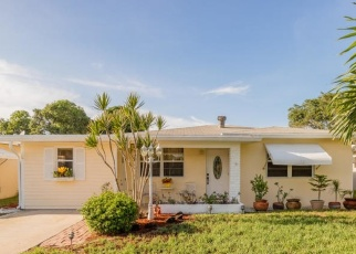 Pre Foreclosure in Lake Worth 33460 18TH AVE N - Property ID: 1099277218