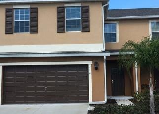 Pre Foreclosure in Orlando 32824 RODRICK CIR - Property ID: 1099283357