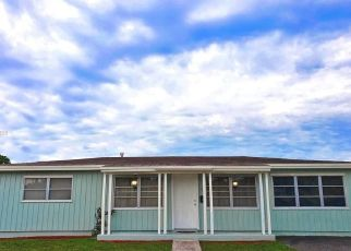 Pre Foreclosure in West Palm Beach 33405 HANSEN ST - Property ID: 1099314451