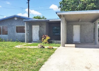 Pre Foreclosure in Fort Lauderdale 33311 NW 16TH ST - Property ID: 1099334606