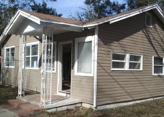 Pre Foreclosure in Jacksonville 32209 W 25TH ST - Property ID: 1099361312