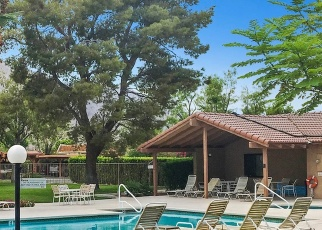 Pre Foreclosure in Palm Springs 92264 E RAMON RD - Property ID: 1099403362