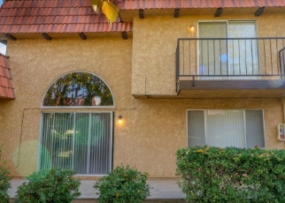 Pre Foreclosure in Palmdale 93551 GOLFERS DR - Property ID: 1099469496