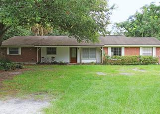 Pre Foreclosure in Lithia 33547 CORBETT RD - Property ID: 1099524689